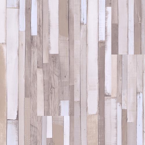 Century Wood 1010