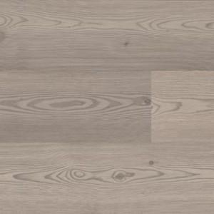 Smrekovec európsky šedý 2758