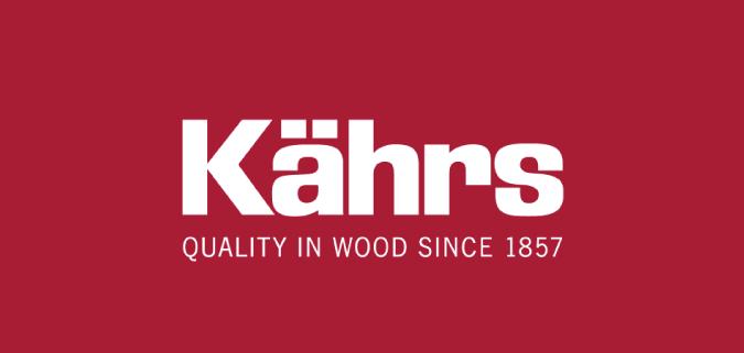 Kahrs-logo-675x321